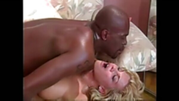 Best Orgasms Vid Ever! of Teri Weigel