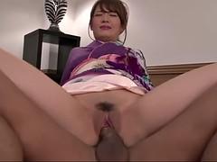γυμνό χύσιμο καλύτερη παρωδία πορνό ταινίες