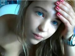 Nice teens on atafilm com