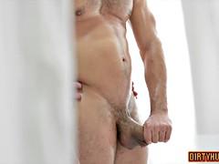 svalové gay orgienejnovější černé gay porno