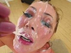 Wam oriental whore gives head rod