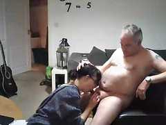 swedish homemade video of mature mom fucking her step brother on webcam