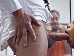 Xander Corvus grande pene