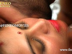 Tharki Boss - eneo Movies