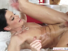 India Summer,Johnny Castle Naughty Weddings