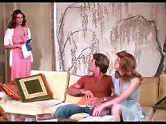 Classic Kay Parker Full Movie