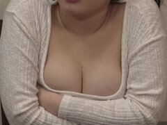 Best porn movie Big Boobs you've seen