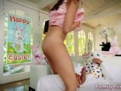 Riley's 18 shower and besides white teen dildo squirt xxx