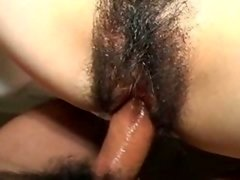 korean school gal homemade sex movie part2