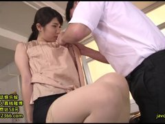 butt fetishism mini-skirt wife 4883