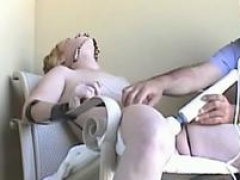 18-19 y.o. totally enslaved porn
