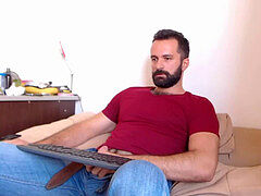 Gay european, red-hot, gay chaturbate