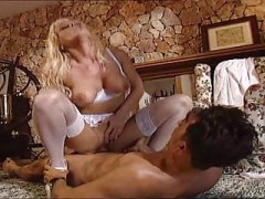 Entire Porn Vid 81